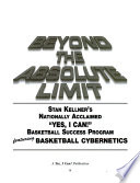 Beyond the Absolute Limit