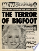 Sep 29, 1981