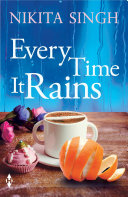 Every Time It Rains Pdf/ePub eBook