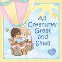 All Creatures Great and Small ebook
