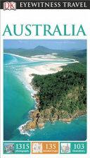 DK Eyewitnesss Travel Australia