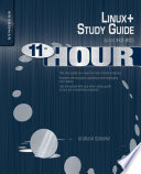 Eleventh Hour Linux  Book