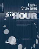 Eleventh Hour Linux+ [Pdf/ePub] eBook