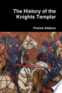 The Templar's Cross [Pdf/ePub] eBook