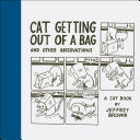 Cat Getting Out of a Bag and Other Observations [Pdf/ePub] eBook