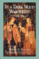 In a Dark Wood Wandering Pdf/ePub eBook