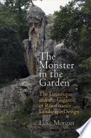 The Monster in the Garden
