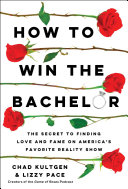 How to Win the Bachelor Book PDF