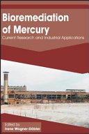 Bioremediation of Mercury