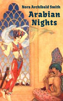 Arabian Nights (Tales from One Thousand and One Nights)