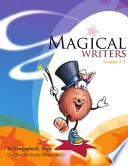 Magical Writers