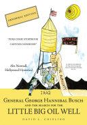 Pdf General George Hannibal Busch