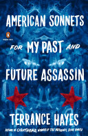 American Sonnets for My Past and Future Assassin Pdf/ePub eBook