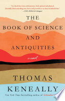 The Book of Science and Antiquities Pdf/ePub eBook