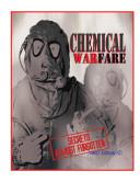 Chemical Warfare Secrets Almost Forgotten