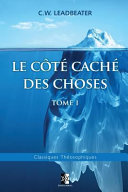 Le Cote Cache Des Choses Pdf/ePub eBook