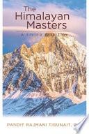 The Himalayan Masters Book PDF