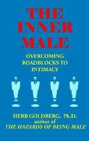 The Inner Male