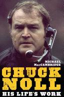 Chuck Noll Pdf/ePub eBook