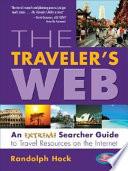The Traveler S Web