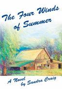 The Four Winds of Summer Pdf/ePub eBook