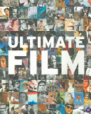 Ultimate Film
