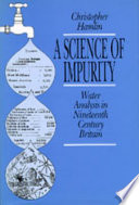 A Science of Impurity Book PDF