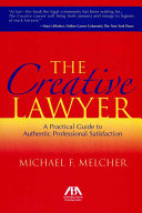 The Creative Lawyer