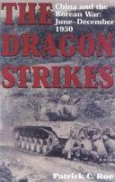 The Dragon Strikes