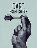 Dart Score Keeper