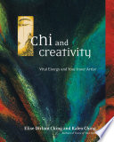 Chi and Creativity