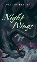 Night Wings Pdf/ePub eBook