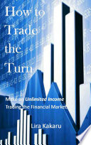 How To Trade The Turn Book PDF