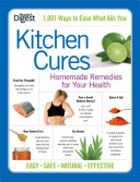 Kitchen Cures