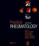 Practical Rheumatology Book PDF