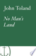 No Man s Land Book