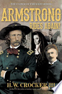 Armstrong Rides Again