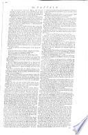 Dictionarium Britannicum