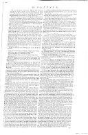 Dictionarium Britannicum ebook