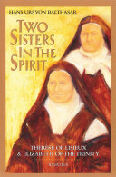 Two Sisters in the Spirit [Pdf/ePub] eBook