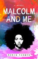Malcolm and Me Pdf/ePub eBook