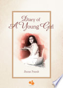 Diary of a Young Girl Book PDF