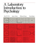 A Laboratory Introduction to Psychology