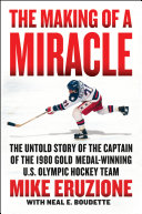 The Making of a Miracle Pdf/ePub eBook