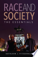 Race and Society  The Essentials