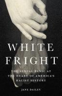 White Fright Pdf/ePub eBook