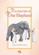 The Blind Men and the Elephant ebook