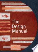 The Design Manual Book PDF