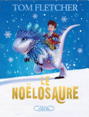 Le Noëlosaure [Pdf/ePub] eBook