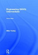 Engineering GNVQ